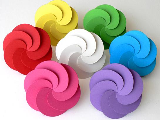 faire parts de naissance bo tes drag es atelier des plis. Black Bedroom Furniture Sets. Home Design Ideas