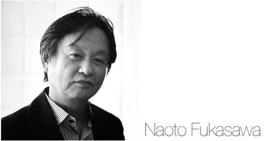 un lecteur cd mural pour enfant design naoto fukasawa muji. Black Bedroom Furniture Sets. Home Design Ideas