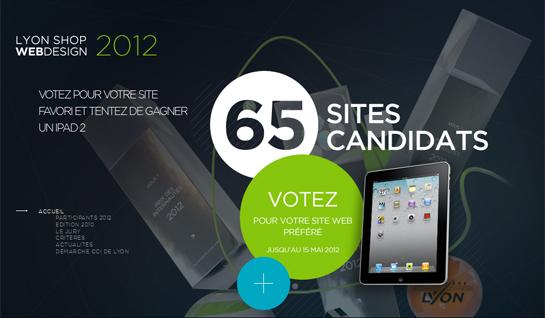 Cliquez pour voter !