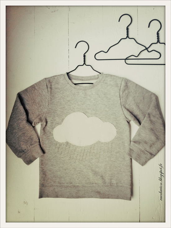 DIY clOud © Sonia Lucano