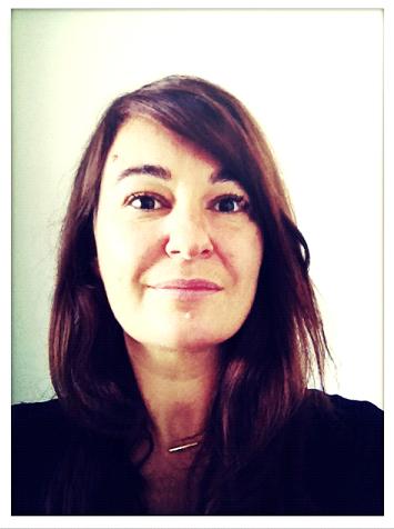Sonia Lucano