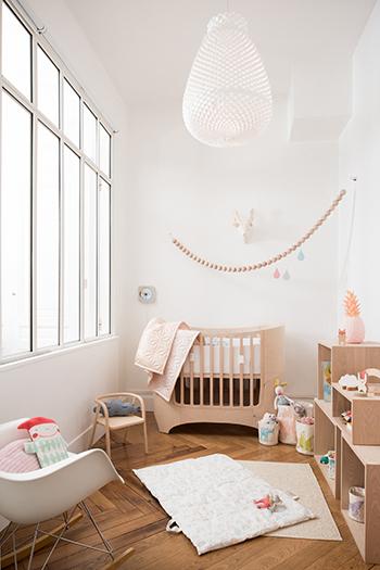chambre-april-les-enfants-du-design