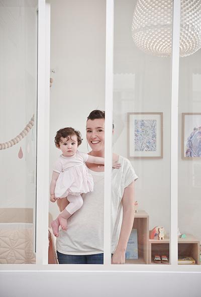 Rencontre Avec Sophie Fondatrice Des Enfants Du Design