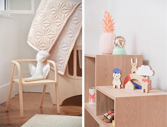 chambre-april-les-enfants-du-design-2b