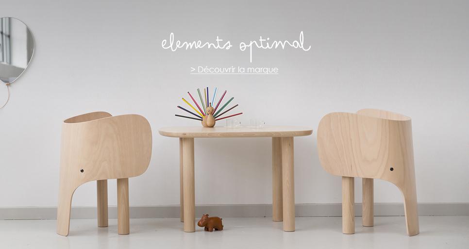 Lit enfant, mobilier design enfant et meuble chambre enfant - Les ...