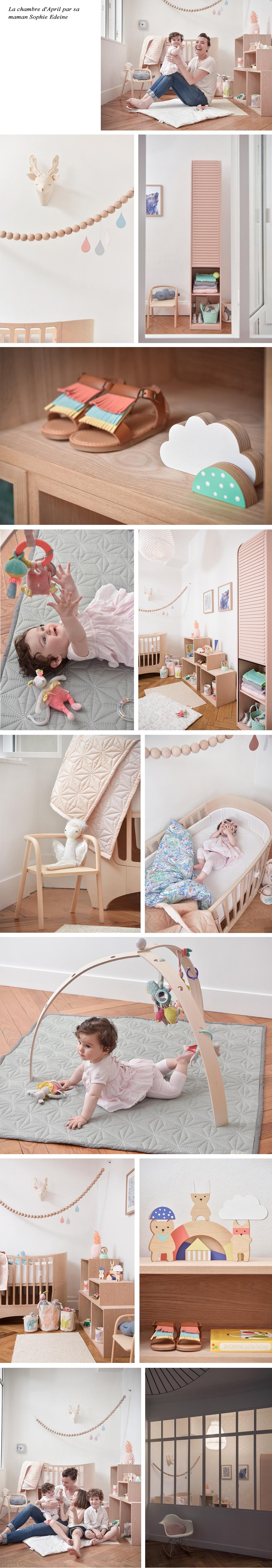 Lit Enfant Meubles Enfant Design Et Accessoires Chambre