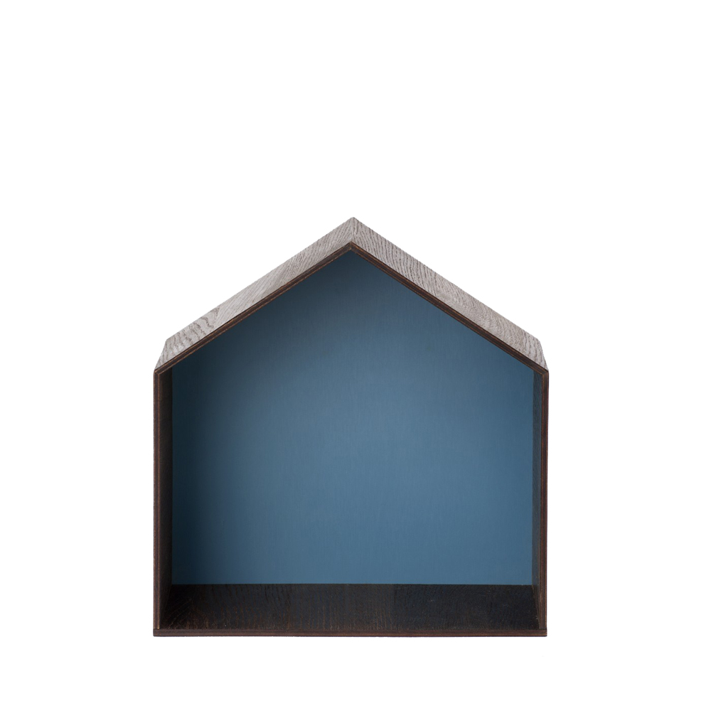 Bebe Chambre Trop Chaude : … , chambre bleu pétrole : Chambre Bleu Petrole Best Home Ideas