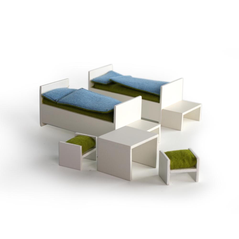 Maison mobilier meilleures images d 39 inspiration pour for Mobilier pour chambre