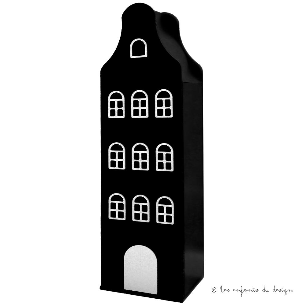 Armoire Penderie Ikea Hopen ~ Pin Armoire Penderie Ikea Hopen H 235 Sur 80 De Lar 78600 on Pinterest