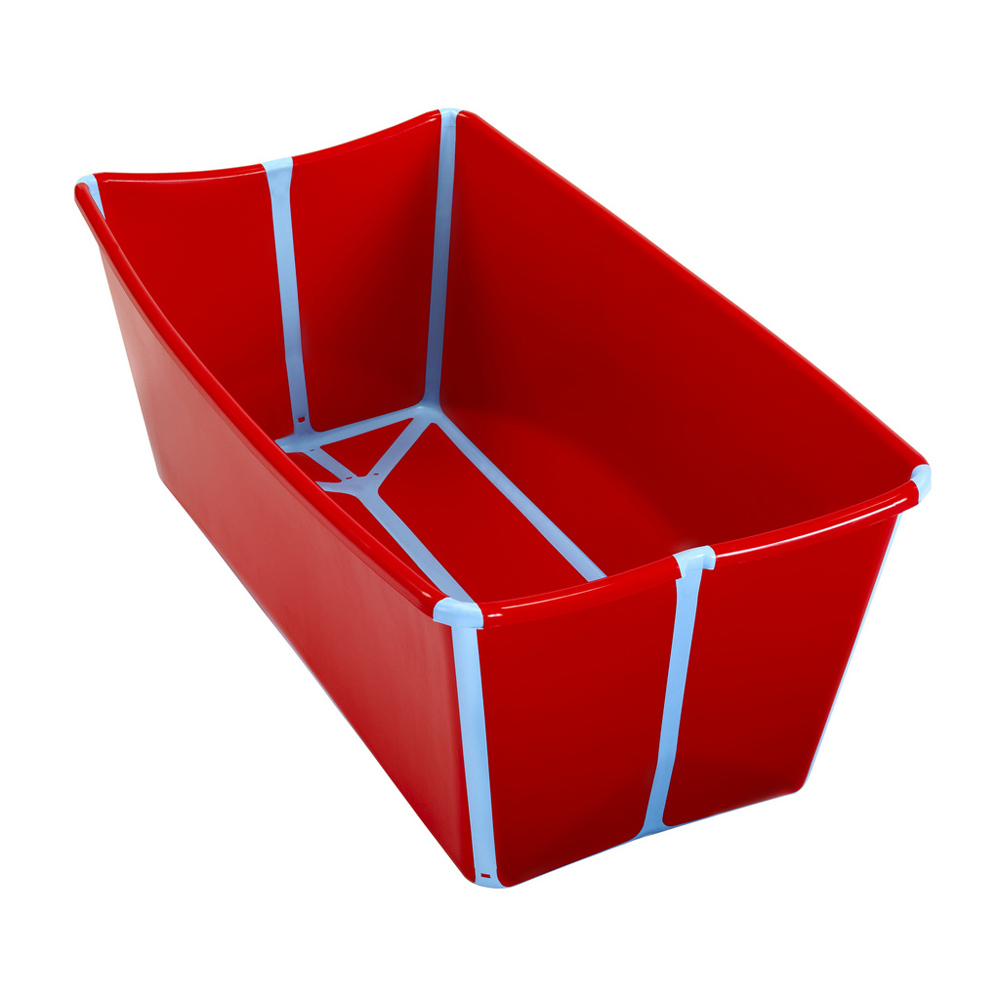 baignoire b b stokke il y a 0 produits dans votre panier 1 produit le kit t stokke. Black Bedroom Furniture Sets. Home Design Ideas