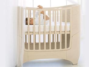 Mobilier enfant mobilier design pour chambre d 39 enfant et b b - Lit evolutif solde ...
