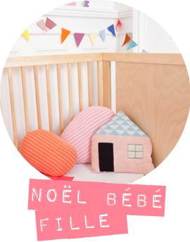 cadeaux de no l. Black Bedroom Furniture Sets. Home Design Ideas
