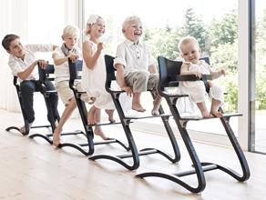lesenfantsdudesign.com/media/categorie/chaise-haute-design