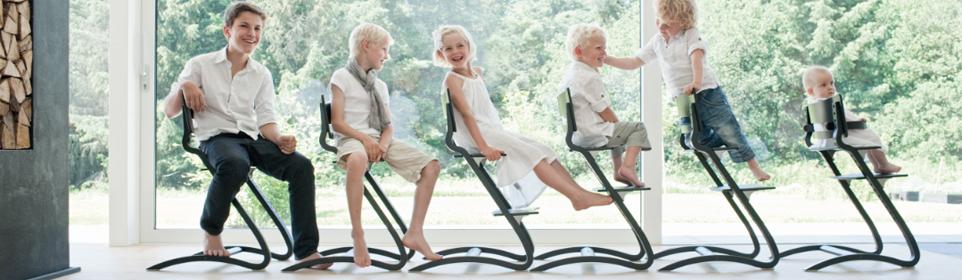 chaise haute b b mobilier b b mobilier design b b chambre b b design les enfants du design. Black Bedroom Furniture Sets. Home Design Ideas