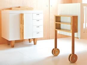 articles de pu riculture transat chaises hautes tables. Black Bedroom Furniture Sets. Home Design Ideas