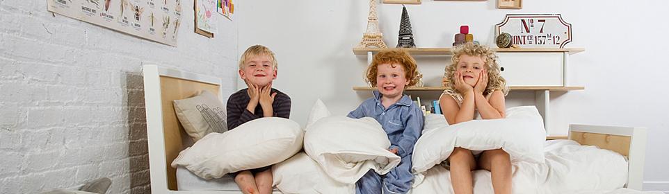 Lit Enfant Lit Enfant Design Lit Volutif Pour Enfant