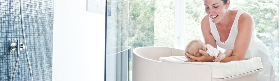 meuble b b mobilier b b design les enfants du design. Black Bedroom Furniture Sets. Home Design Ideas