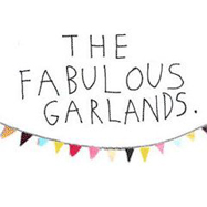 The Fabulous Garlands