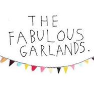 The Fabulous Garlands