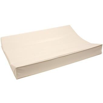 matelas langer cottonbaby pour chambre enfant les. Black Bedroom Furniture Sets. Home Design Ideas