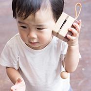 Eguchi Toys