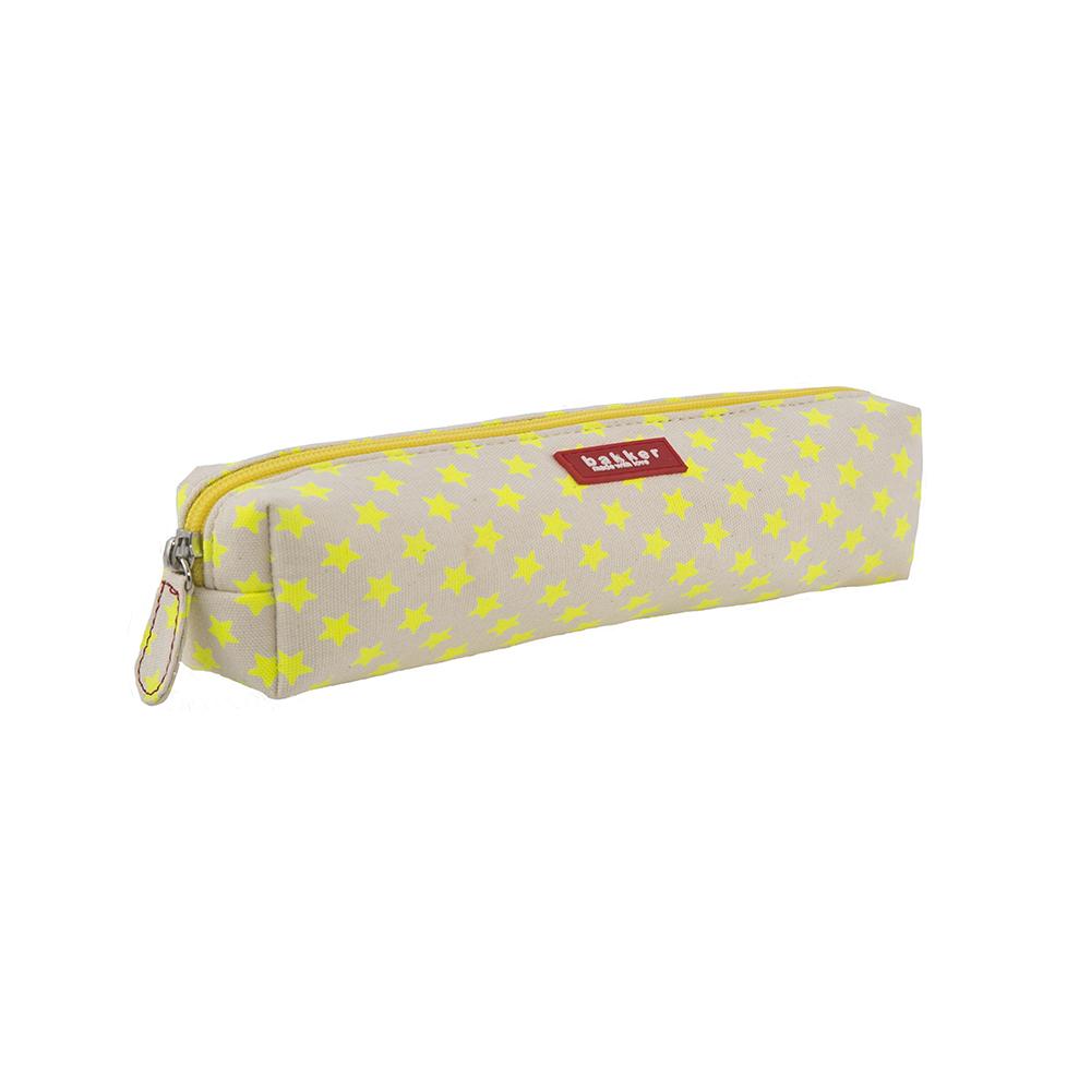 chambre jaune fluo solutions pour la d233coration