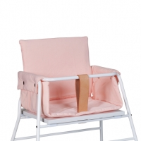 Coussin d'assise TOWERchair - Rose