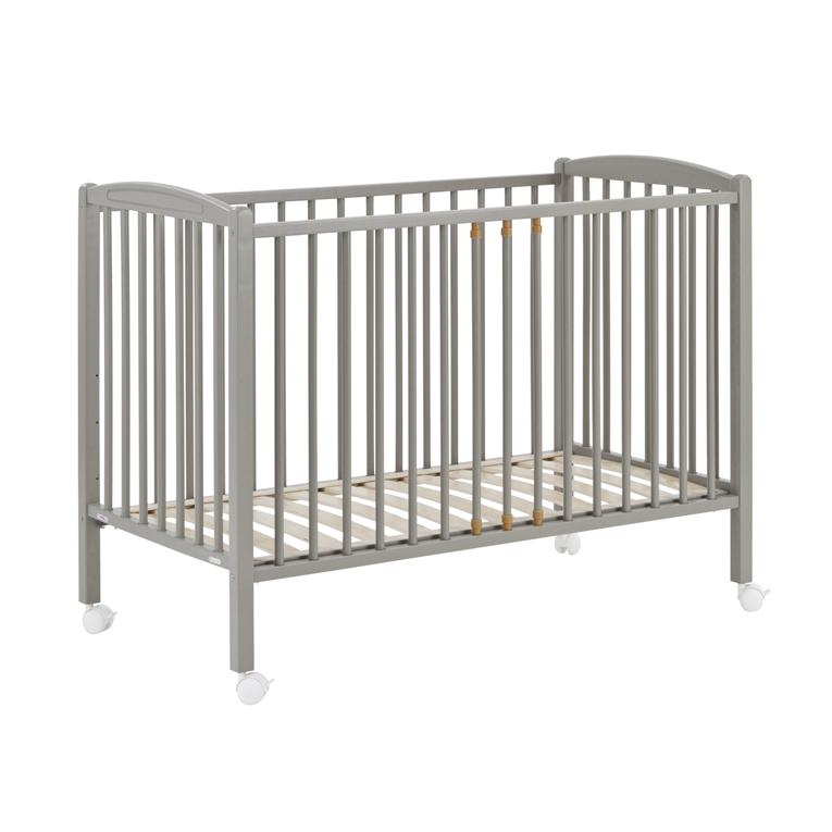 Chambre b b gris clair 102 id es originales pour votre - Chambre bebe gris clair ...