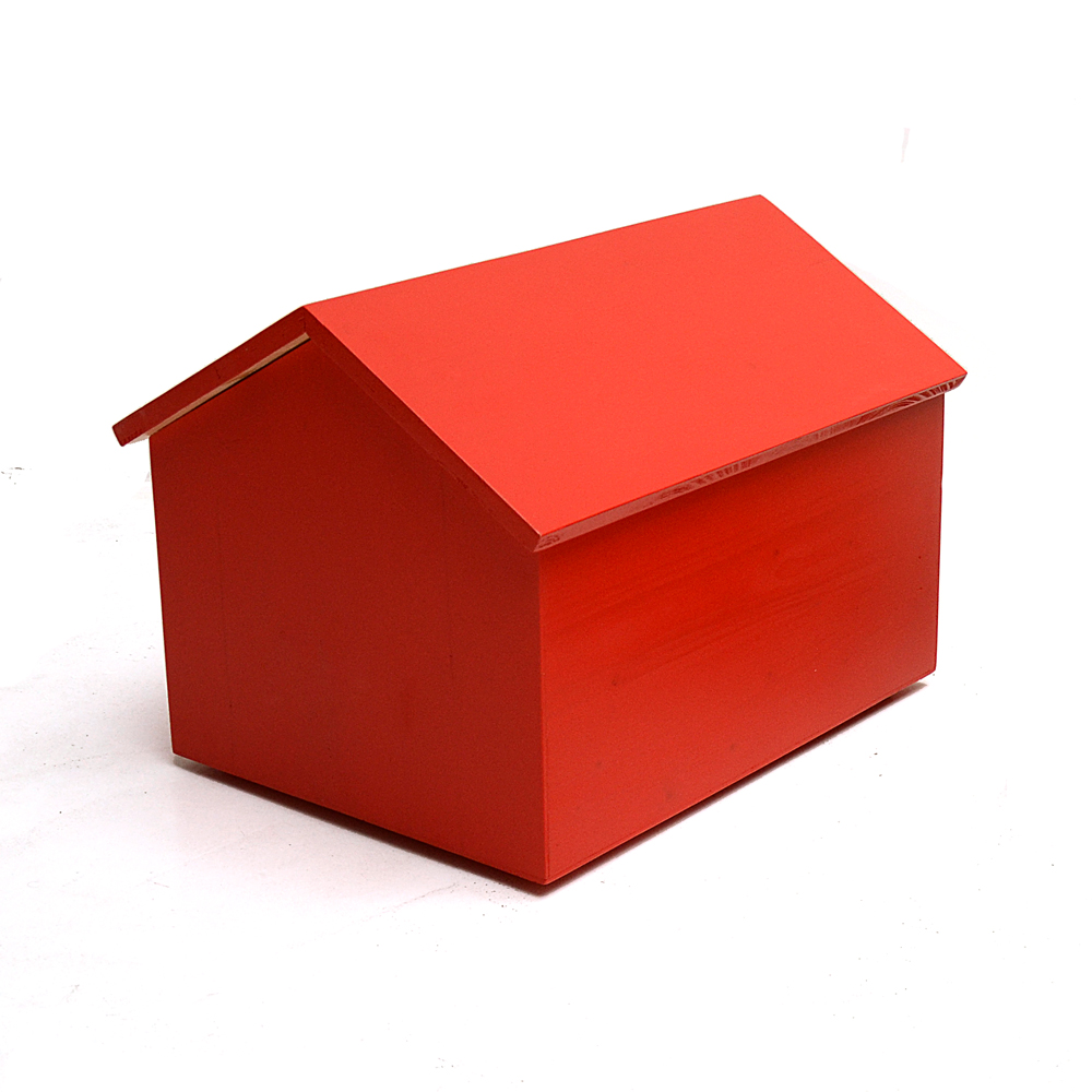 rangements maison id e inspirante pour la conception de la maison. Black Bedroom Furniture Sets. Home Design Ideas
