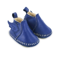 Chaussons Bomok ailes - Bic