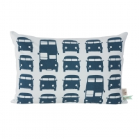Coussin Rush Hour Voitures