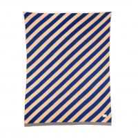 Plaid Little Stripe