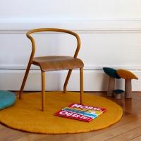 petit cartable noir toil minis ri sacs et cartables design pour chambre d 39 enfant les. Black Bedroom Furniture Sets. Home Design Ideas