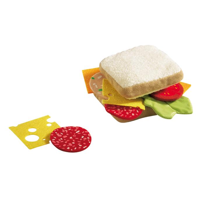 sandwich club biofino haba pour chambre enfant les enfants du design. Black Bedroom Furniture Sets. Home Design Ideas