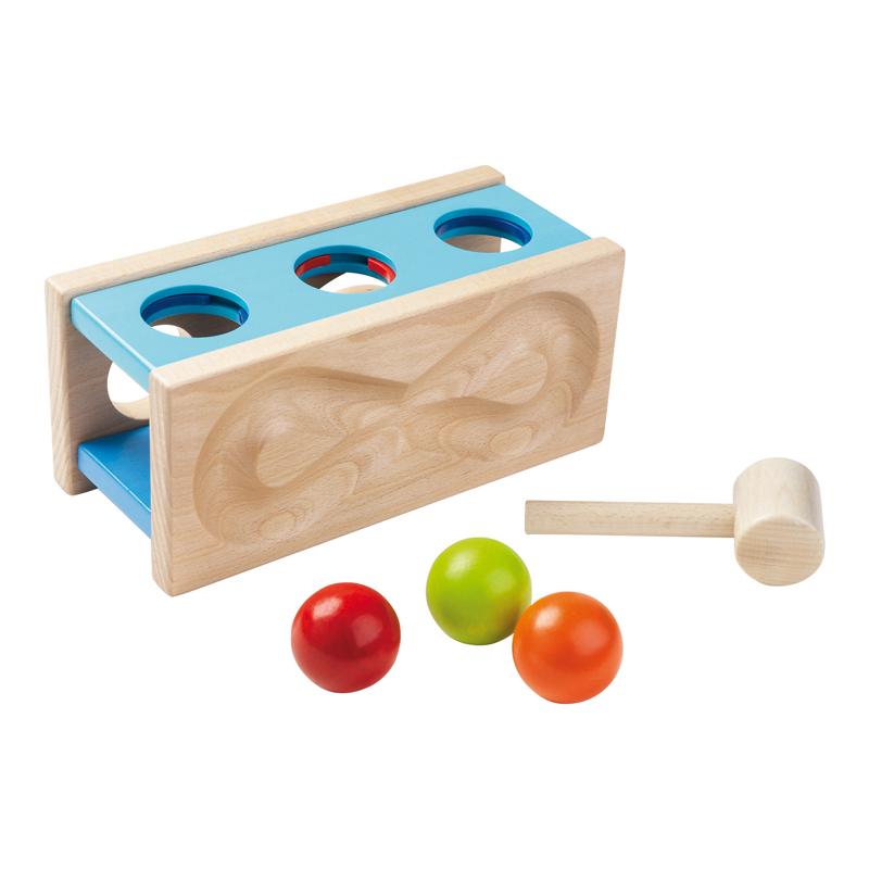 etabli multifonction boulino haba pour chambre enfant les enfants du design. Black Bedroom Furniture Sets. Home Design Ideas