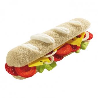 sandwich baguette biofino haba pour chambre enfant les enfants du design. Black Bedroom Furniture Sets. Home Design Ideas