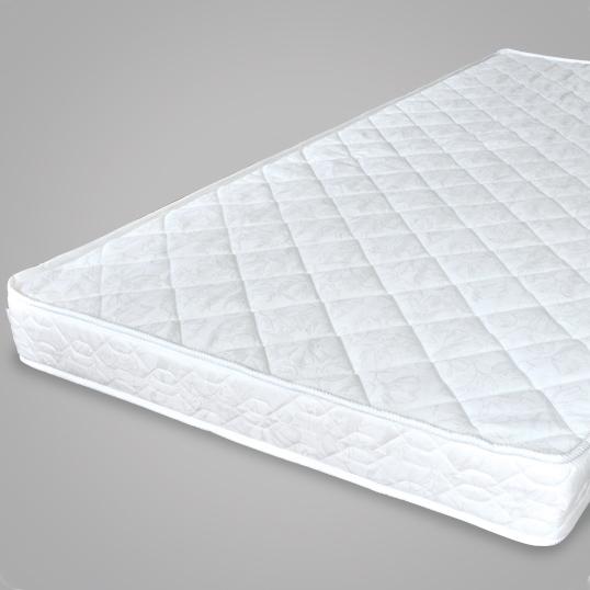matelas pour tiroir lit 85 x 185 x 11 cm laurette pour chambre enfant les enfants du design. Black Bedroom Furniture Sets. Home Design Ideas