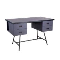 Bureau L50 Violet