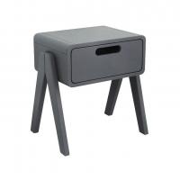 chevets enfant design mobilier design pour chambre d enfant les enfants du design. Black Bedroom Furniture Sets. Home Design Ideas