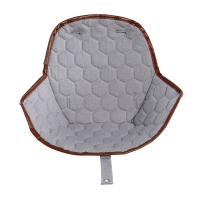 Coussin d'assise - City