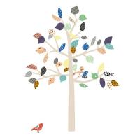 Sticker Big Tree