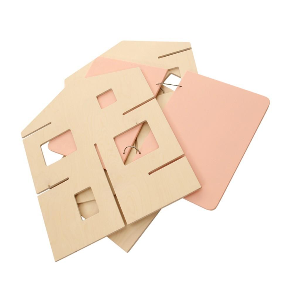 plan maison de poup en bois ventana blog. Black Bedroom Furniture Sets. Home Design Ideas