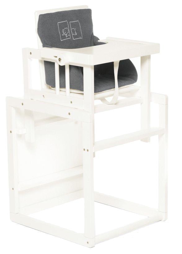Chaise haute - Accessoires de bb - Achat Vente Chaise haute