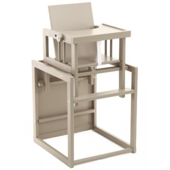 liste de naissance de la crevette ookoodoo. Black Bedroom Furniture Sets. Home Design Ideas