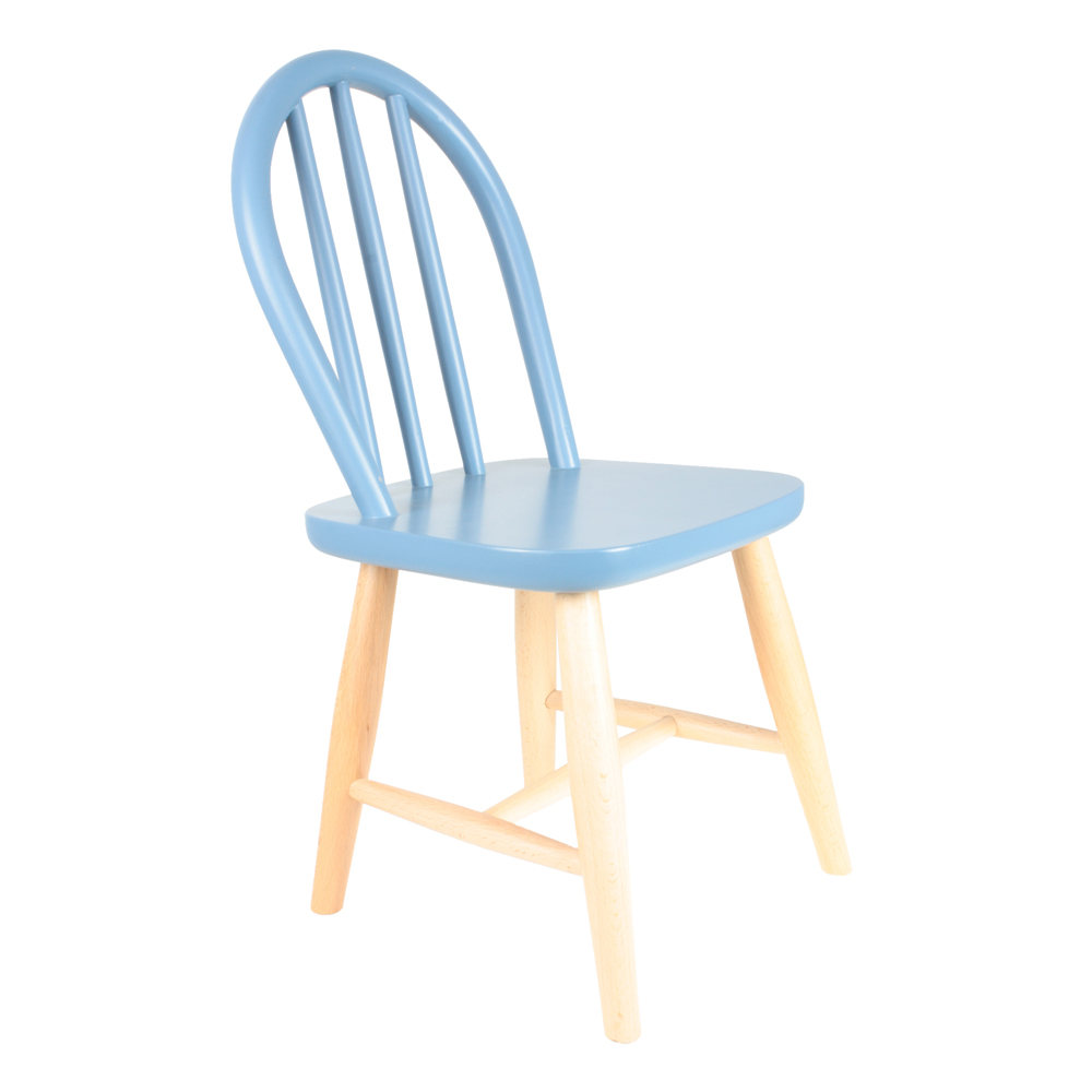 Chaise haute ikea enfant chaise haute ikea enfant a ans with chaise haute ikea enfant awesome - Table chaise enfant ikea ...