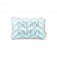 Coussin Dream Happy !