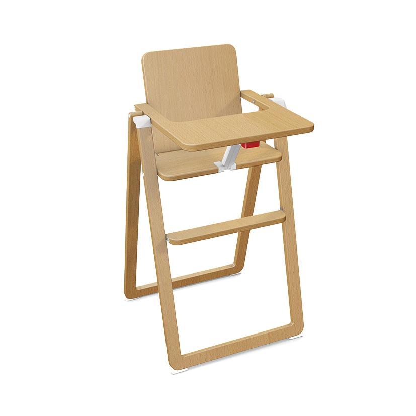 beautiful chaise haute pliante bebe 10 chaise haute pliante ultra compacte looping lune c line. Black Bedroom Furniture Sets. Home Design Ideas