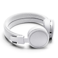 Casque Plattan ADV - True White