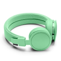 Casque Plattan ADV - Mint