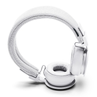 Casque Plattan ADV Wireless - True White